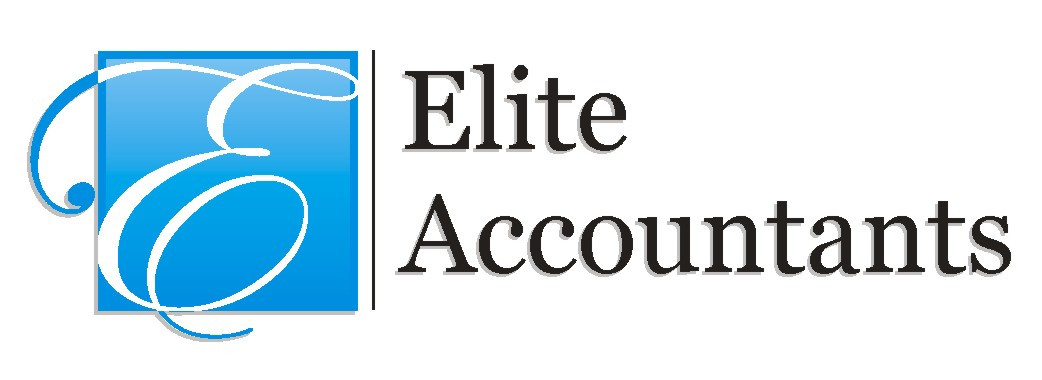 Elite Accountants