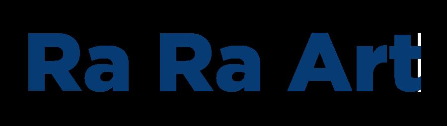 Ra Ra Art